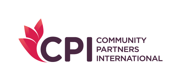 community partners international